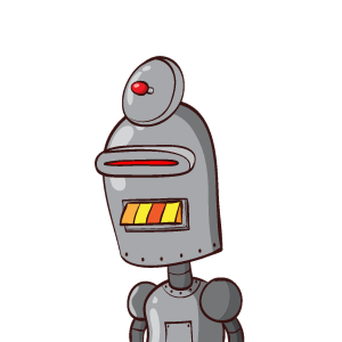 FanOfFoamy profile picture