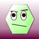 Аватар пользователя RhitM