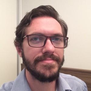 Profile picture for Tarcisio Cavalcante