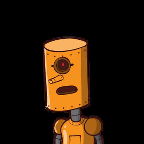 voltmayer profile picture