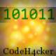 C0deH4cker's avatar