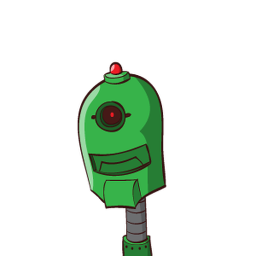 spaincrack profile picture