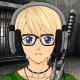 Firemonkeykar's avatar