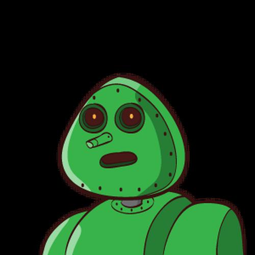 sizzler profile picture