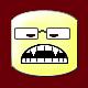Avatar de panchocomb