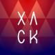 TheMatrixiumnEmpire's avatar