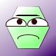 L'avatar di kutamig