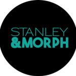 Profile picture of stanleyandmorph