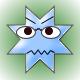 Profile picture of zdaihgxmzpriemu