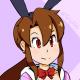 Tyty210's avatar