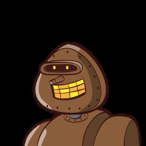 Dlm profile picture