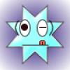 Аватар для SerjUzef