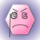 аватар: natsmc