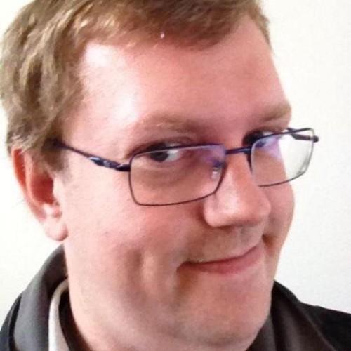 snortop profile picture