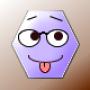 atamata - ait Kullanıcı Resmi (Avatar)