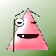 free merge Mp3 v7.7.7
