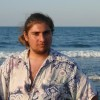 Видео урок на Ангел Димитров - last post by dip4ikov