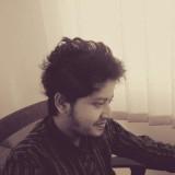 Shamim Choudhury