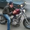 strekatyn66's picture