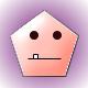Obrázek uživatele costo viagra rosa