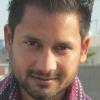 gaurav manral's picture