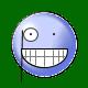 Аватар пользователя Andreikin