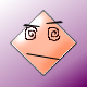 Mike B Contact options for registered users 's Avatar (by Gravatar)