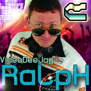 Profile picture for VideoDJRalph