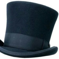 TopHat Productions115