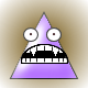 L'avatar di popeyeman