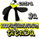Gravatar de pinguinoloco.com