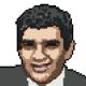 Ahmed Gravator profile  Gravator profile