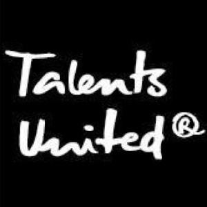 Profile picture for Talents United