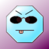 Аватар для Oleg