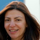 Zina Moukheiber