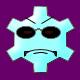 Аватар пользователя loljelol