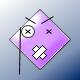 Avatar for user jredel39