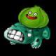 fleg's avatar