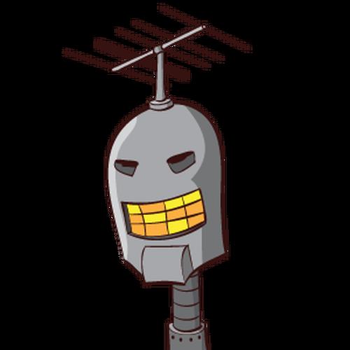 M3gad3rtH profile picture