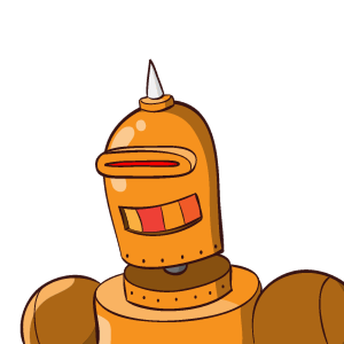 Animandre profile picture