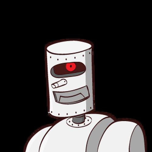 Nicistarful profile picture