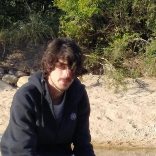 Flamxe profile picture
