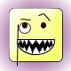 Profile picture of leveltwotree