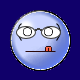 Profile picture of tangomarchmad