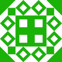 Avatar de Biaemisoini
