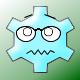topmind's Avatar (by Gravatar)