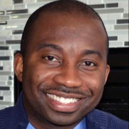 Samuel Nimako-Mensah