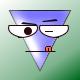 Аватар пользователя алинка