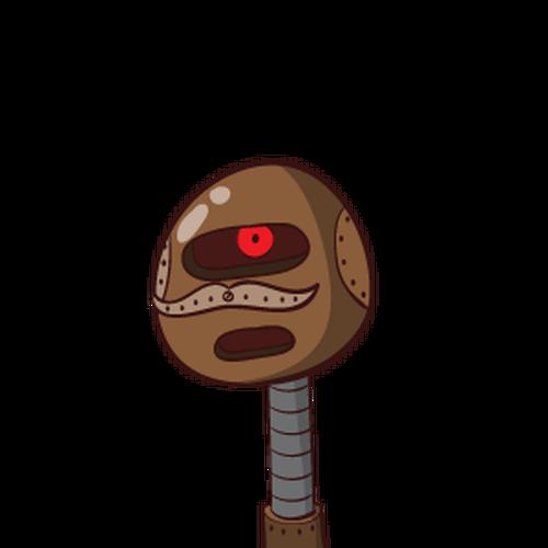 GinoShark profile picture