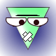 Falk S. Contact options for registered users 's Avatar (by Gravatar)